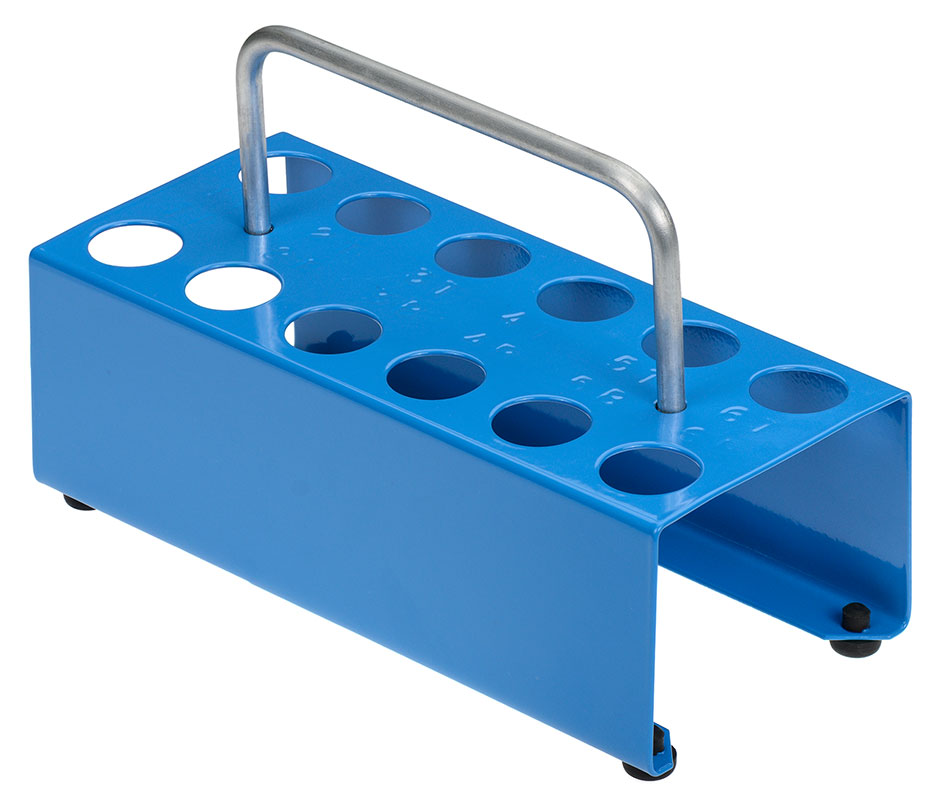 SPARK PLUG TRAY from Aircraft Tool Supply
