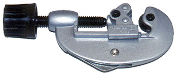DELUXE TUBE CUTTER (374FC)