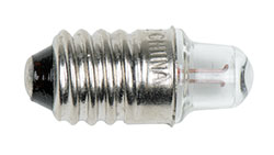 REPLACEMENT BULB (BRIGHT-EYES) (50103)