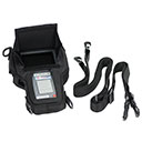 ATS BORESCOPE FIELD BAG AND HARNESS (ATS-VS22B)