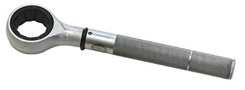 CHAMPION® OIL FILTER TORQUE WRENCH (CT921)