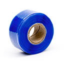 RESCUE TAPE  BLUE (206USZ16)