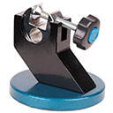 MICROMETER ADJUSTABLE STAND (52-247-000)